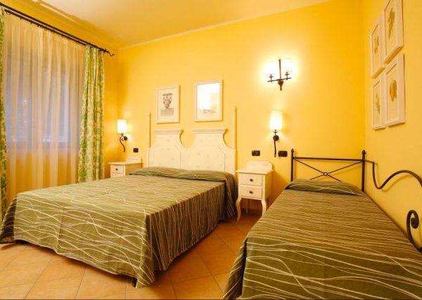 le_castella_village_13
