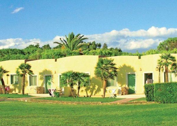 le_castella_village_19
