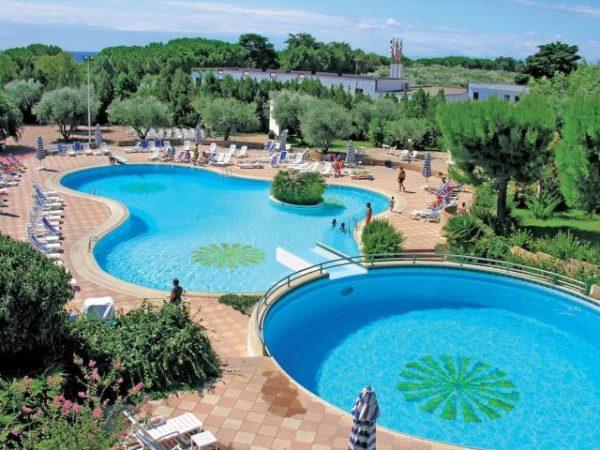 le_castella_village_2