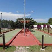 le_castella_village_5