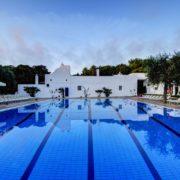 th-ostuni-piscina