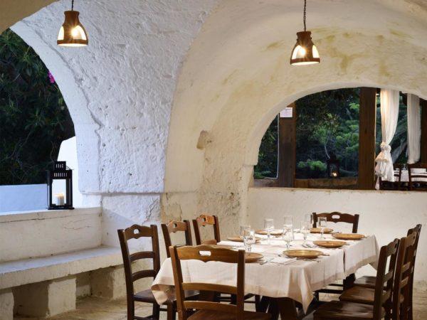 th-ostuni-ristorante