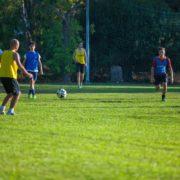 th-ostuni-sport